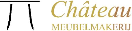 Château Meubelmakerij Zwolle